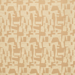 Pazl col. 003 | Drapery fabrics | Dedar