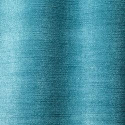 Pergamena col. 001 | Drapery fabrics | Dedar
