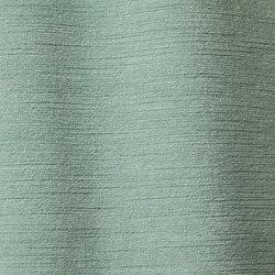 Pergamena col. 004 | Drapery fabrics | Dedar