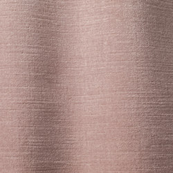 Pergamena col. 018 | Drapery fabrics | Dedar