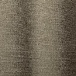 Pergamena col. 011 | Drapery fabrics | Dedar