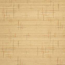 Ritmo Cartesiano Col. 003 | Drapery fabrics | Dedar