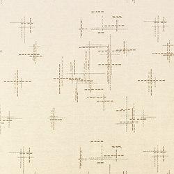 Ritmo Cartesiano Col. 001 | Tessuti decorative | Dedar