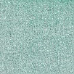 Romeo&Giulietta col. 150   Drapery fabrics   Dedar