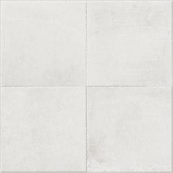 Remake30 Blanco | Ceramic tiles | KERABEN