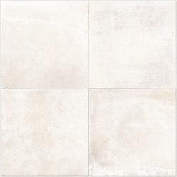 Remake30 Crema | Ceramic tiles | KERABEN
