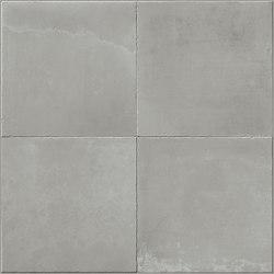 Remake30 Gris | Ceramic tiles | KERABEN