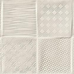 Remake Concept Crema | Piastrelle ceramica | KERABEN