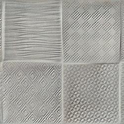 Remake Concept Gris | Ceramic tiles | KERABEN