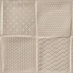 Remake Concept Vison | Piastrelle ceramica | KERABEN