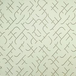 Rosetta col. 004 | Drapery fabrics | Dedar