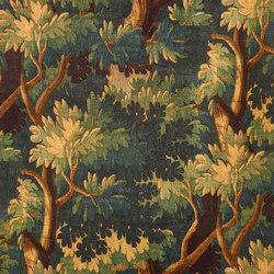 Schwarzwald col. 001 | Tejidos decorativos | Dedar