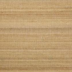 Silk Nature col. 002 | Drapery fabrics | Dedar