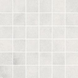 Remake Mosaico Blanco | Ceramic tiles | KERABEN