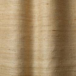 Silk Sugar col. 002 | Drapery fabrics | Dedar