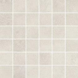 Remake Mosaico Crema | Piastrelle ceramica | KERABEN