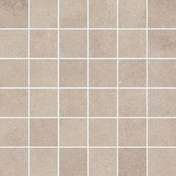 Remake Mosaico Vison | Ceramic tiles | KERABEN