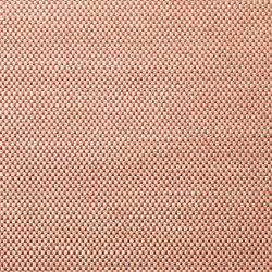 Sinequanon col. 017 | Tejidos decorativos | Dedar