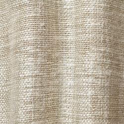Soft Wood col. 001 | Drapery fabrics | Dedar