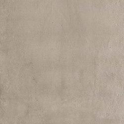 Studios | Sand | Keramik Fliesen | FLORIM