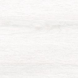 Romance Blanco | Carrelage céramique | KERABEN