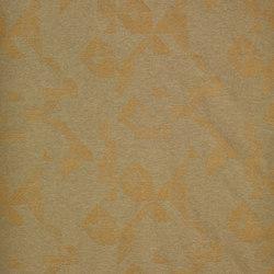 Staccato col. 002 | Tessuti decorative | Dedar