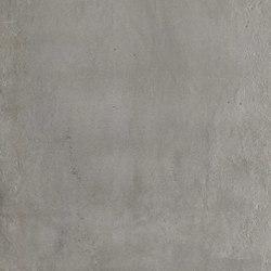 Studios | Concreate | Ceramic tiles | FLORIM