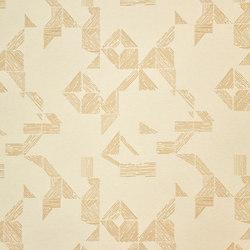 Staccato col. 003 | Drapery fabrics | Dedar