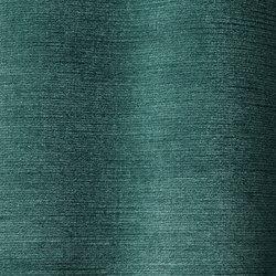 Pergamena col. 001 | Tejidos decorativos | Dedar