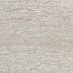 Savia Blanco | Ceramic tiles | KERABEN