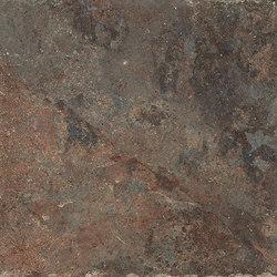 Urban Style | Urabn Russet | Ceramic tiles | FLORIM