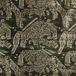 Tiger Mountain col. 003 | Drapery fabrics | Dedar