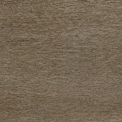 Savia Century | Carrelage céramique | KERABEN