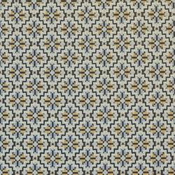 Vikian col. 001 | Drapery fabrics | Dedar