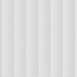 Essential Cavity White | Ceramic tiles | KERABEN