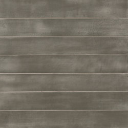 Brickell Grey Matt | Ceramic tiles | Fap Ceramiche