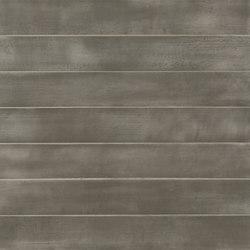 Brickell Grey Matt | Baldosas de cerámica | Fap Ceramiche