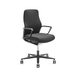 Signo | SG 402 | Office chairs | Züco
