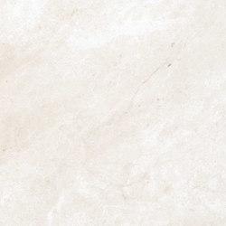 Stones & More 2.0 | stone marfil | Baldosas de cerámica | FLORIM