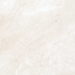 Stones & More 2.0 | stone marfil | Keramik Fliesen | FLORIM