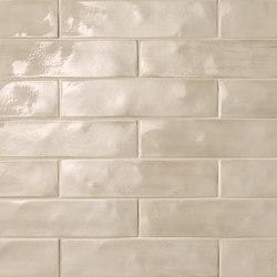 Brickell Beige Gloss | Piastrelle ceramica | Fap Ceramiche
