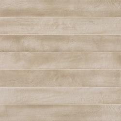 Brickell Beige Matt | Piastrelle ceramica | Fap Ceramiche