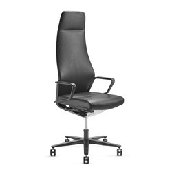 Signo | SG 605 | Office chairs | Züco