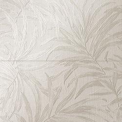 Milano&Wall Kenzia Bianco Inserto Mix 2 | Ceramic tiles | Fap Ceramiche