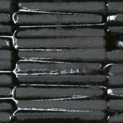 Brickell Tratti Metal Listello | Baldosas de cerámica | Fap Ceramiche