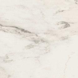 Stones & More 2.0 | stone calacatta | Ceramic tiles | FLORIM