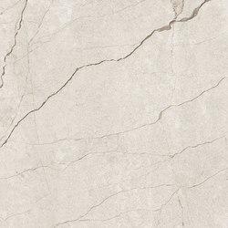 Stones & More 2.0 | stone zecevo | Ceramic tiles | FLORIM