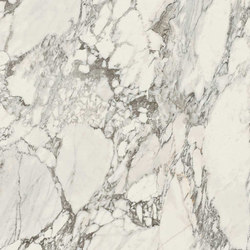 Stones & More 2.0 | arabescato white | Ceramic tiles | FLORIM