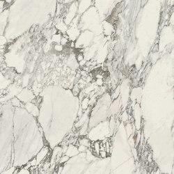 Stones & More 2.0 | arabescato white | Keramik Fliesen | FLORIM
