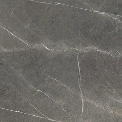 Stones & More 2.0 | amani bronze | Keramik Fliesen | FLORIM